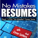 Grammar Rules You Should Break When Writing a Résumé